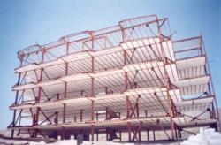سقف کرمیت